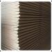 Гипсокартон Кнауф 12,5 мм. Не влагостойкий 1,2 х 2,5 м.