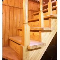 Все для лестницы