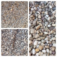 Песок, гравий, ПГС, земля